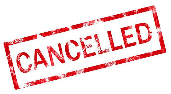 astute-immigration-lawyers-visa-cancellation